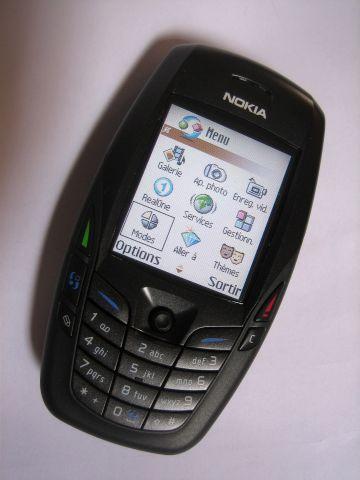 http://jurighp.files.wordpress.com/2011/05/handphone-nokia-6600-hp-nokia-6600-hape-jadul-nokia-jadul.jpg