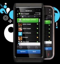 skype aplikasi untuk symbian sis