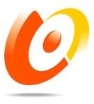 ucweb handler gratisan telkampret telkomselas simpati xl tri three 3 im3 indosat