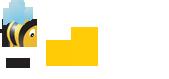 adf logo islamphone