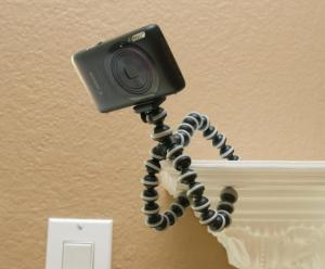 gorilla-pod-digicam