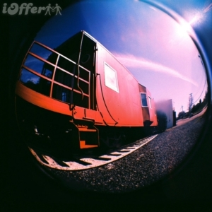 lmg-lomo-diana-f-fisheye-camera-180-view-lens-530-2a16