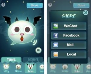 WeChat-Voice-app-01